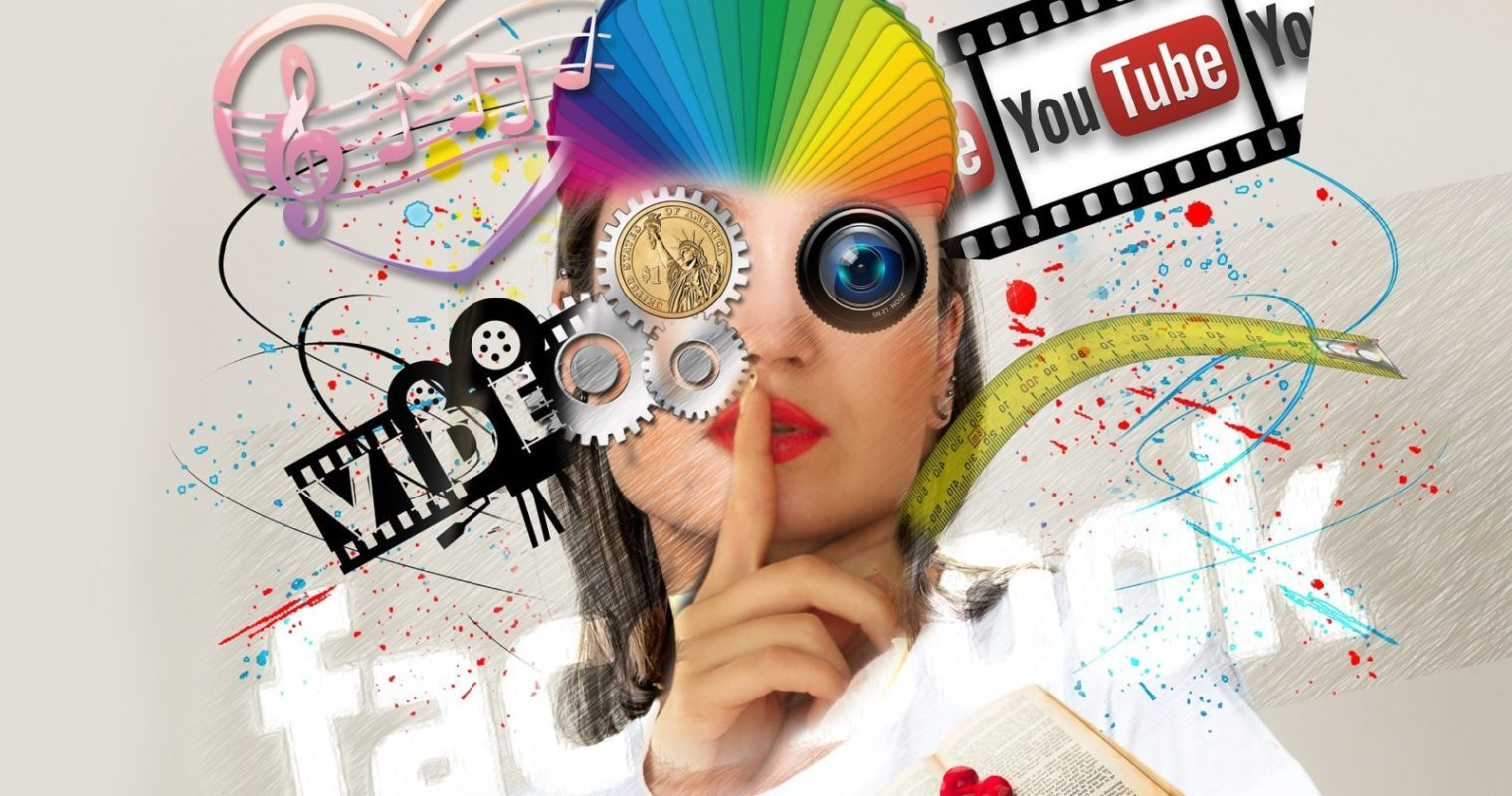 6 Influencer Marketing Mistakes That Waste Your Budget
