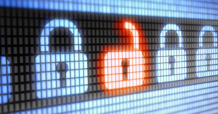 Google Is Requiring HTTPS for Secure Data in Chrome