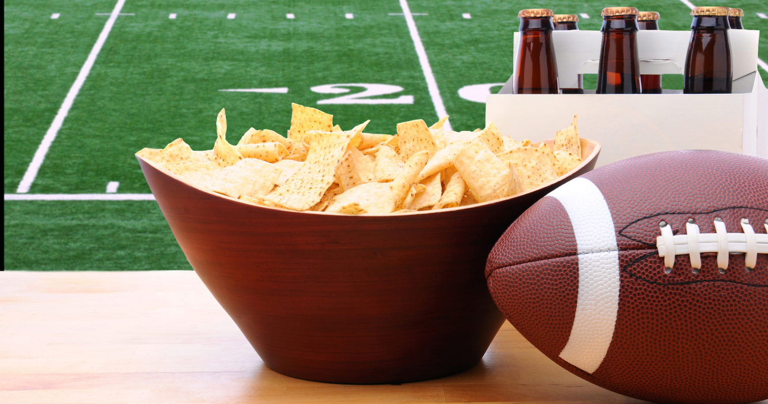 The Top 20 Most Popular Super Bowl Ads on YouTube