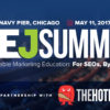 New Silver Sponsor for SEJ Summit Chicago 2017: The Hoth