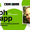 What Are The Best Practices in Creating Spanish Versions of Websites? [PODCAST]