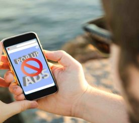 51% Haven't Felt the Effects of Google's Mobile Interstitials Penalty [POLL]