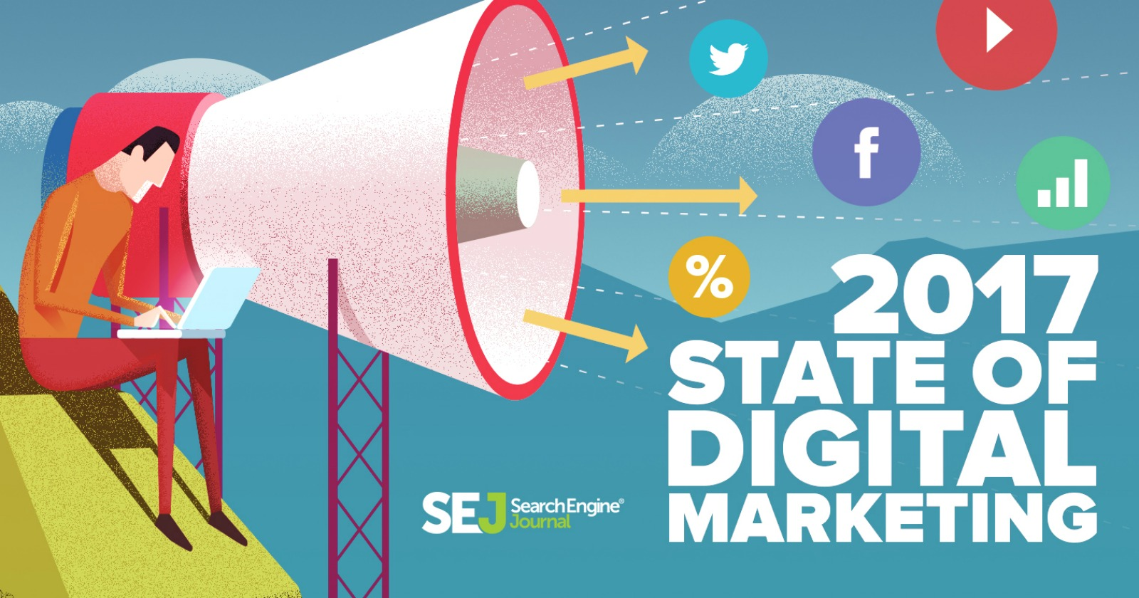 SEJ-2017-State-of-Digital-Marketing.jpg