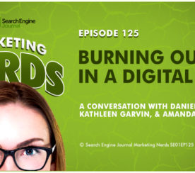 How to Avoid Digital Burnout [PODCAST]