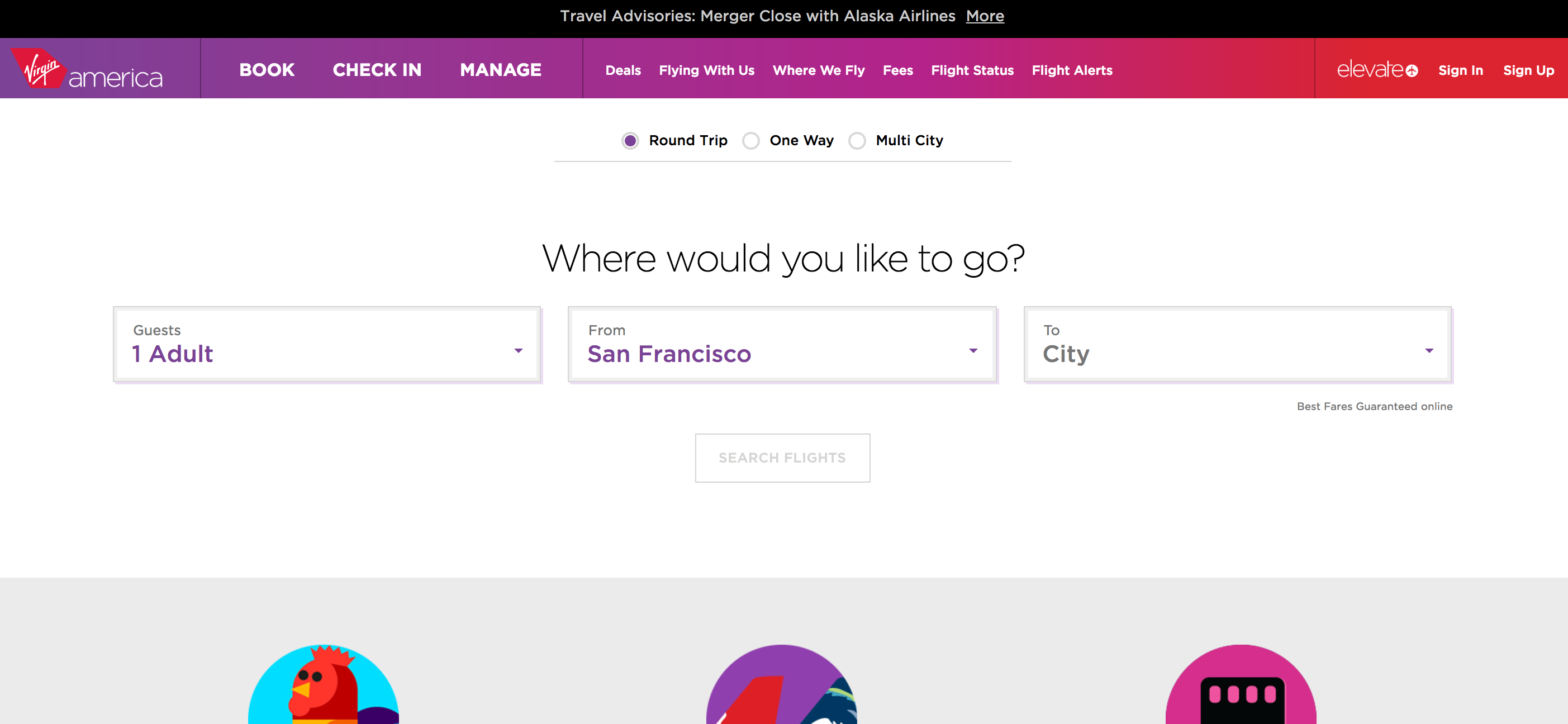 website-user-experience-virgin-america