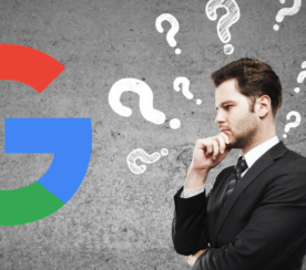 Google's New 'People Also Ask' Suggestions Allow for Deeper Exploration of Topics