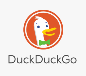 DuckDuckGo Has Plans to Be More Than Just a Search Engine