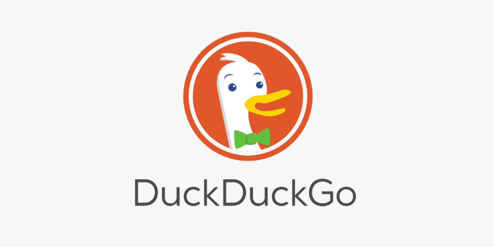 DuckDuckGo Has Plans t...