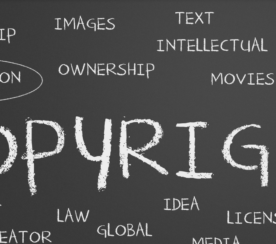 Google Asked to Remove Over a Million Websites for Copyright Infringement