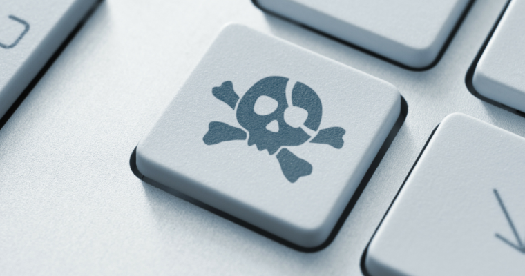 Google to Implement Anti-Piracy Code in Search Results by June 1st
