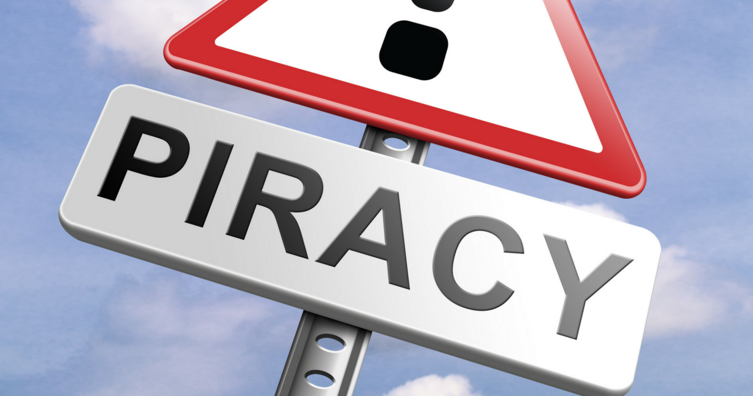 Google and Bing to Demote Pirate Websites in UK Search Results