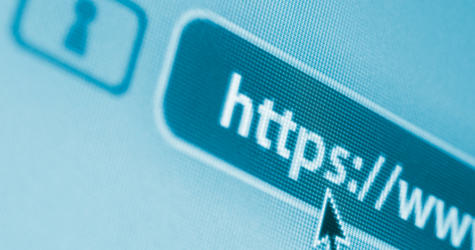 HTTPS Pages on Front Page of Google Could Reach 50% by June 2017