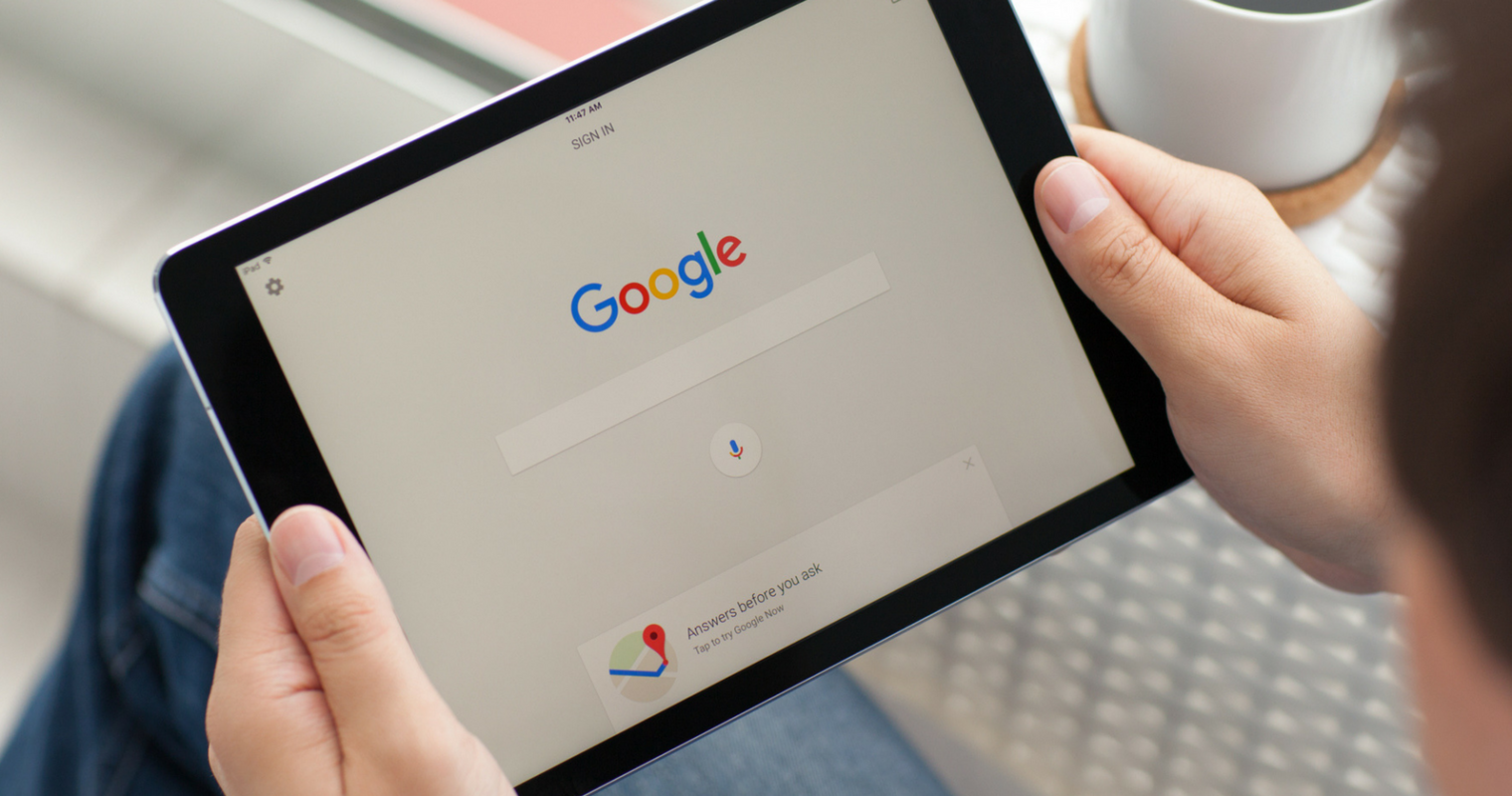 Google Site Search to Shutter on April 1, 2017 — Here Are Some Alternatives