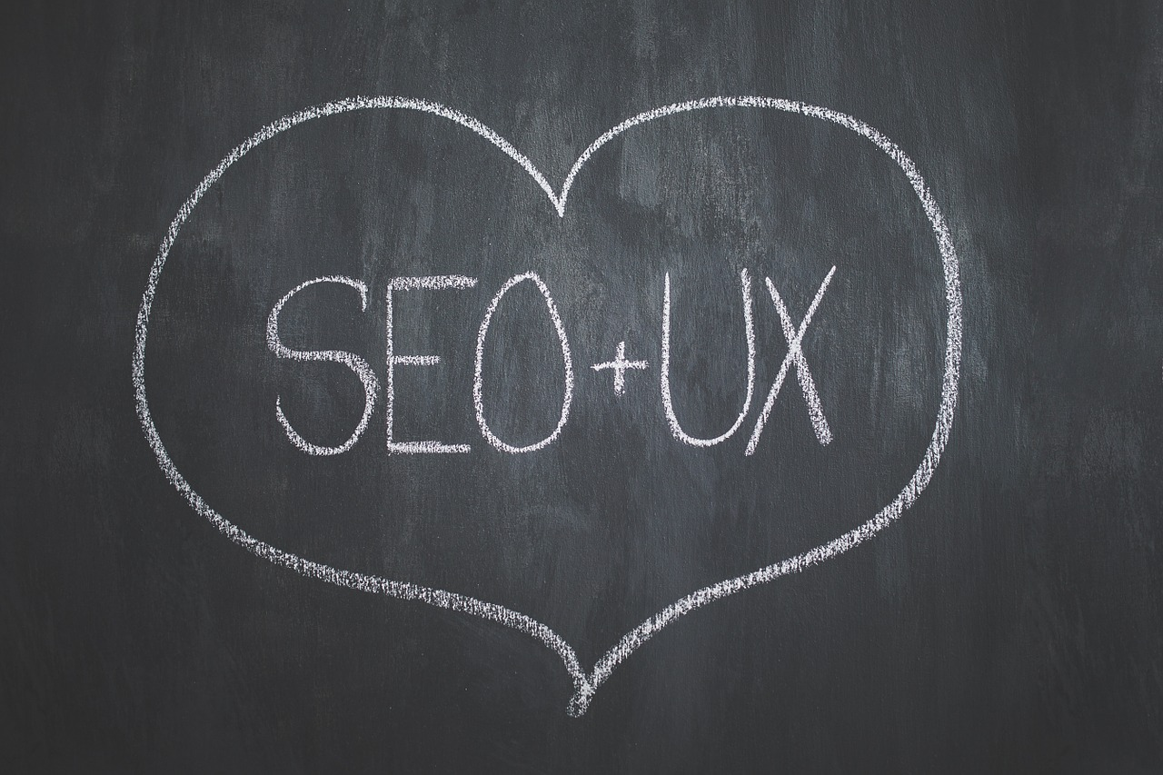 2017 SEO strategy user experience and content
