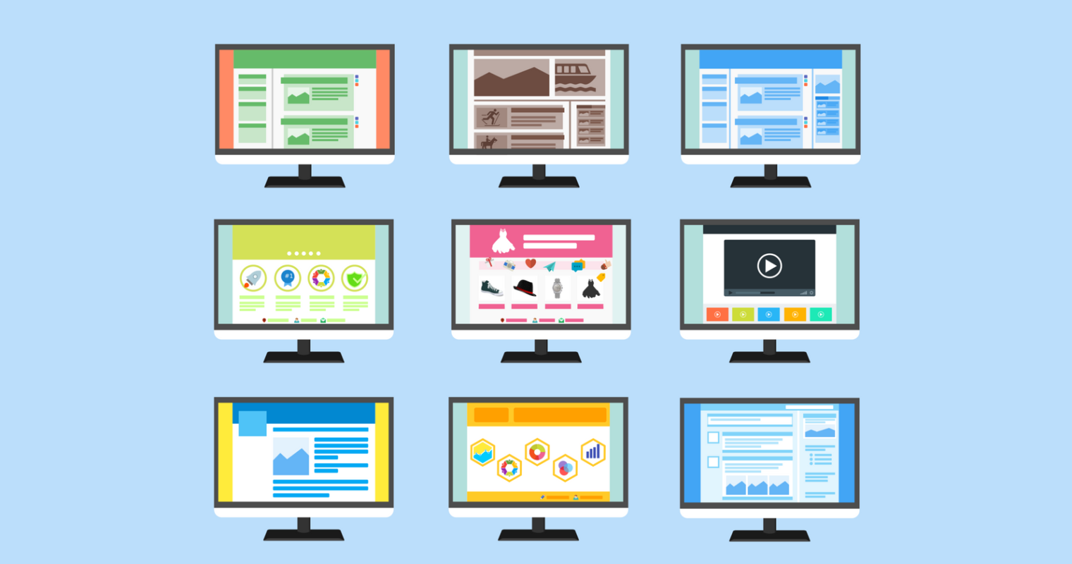 How Website Structure Affects SEO