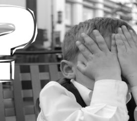 How to Recover From a Big Social Media Blunder