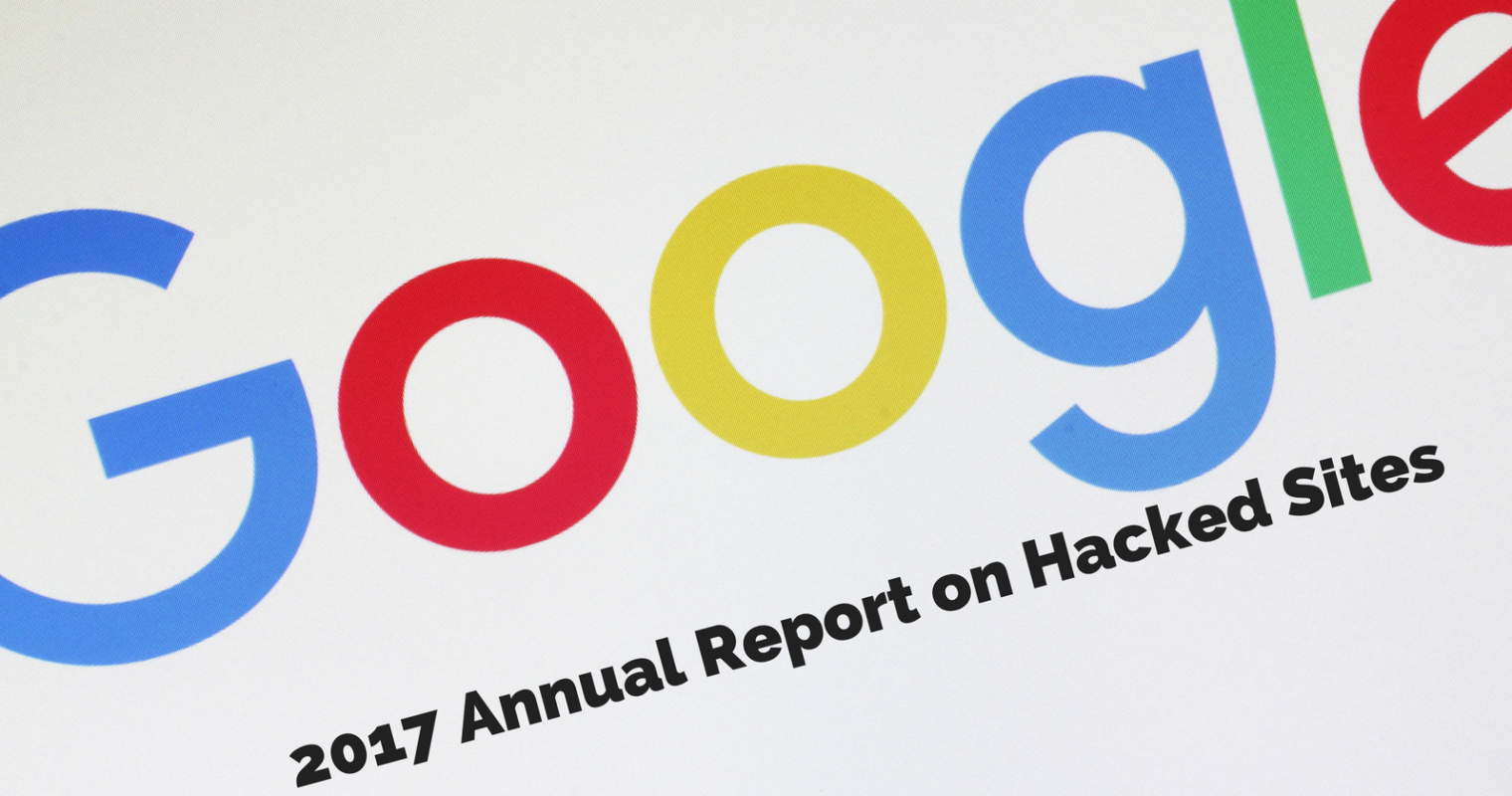 Google: 84% of Webmasters Who Apply for Reconsideration After Site Hacks are Successful