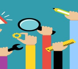 Do You Have These Tools in Your Marketing Toolbox?