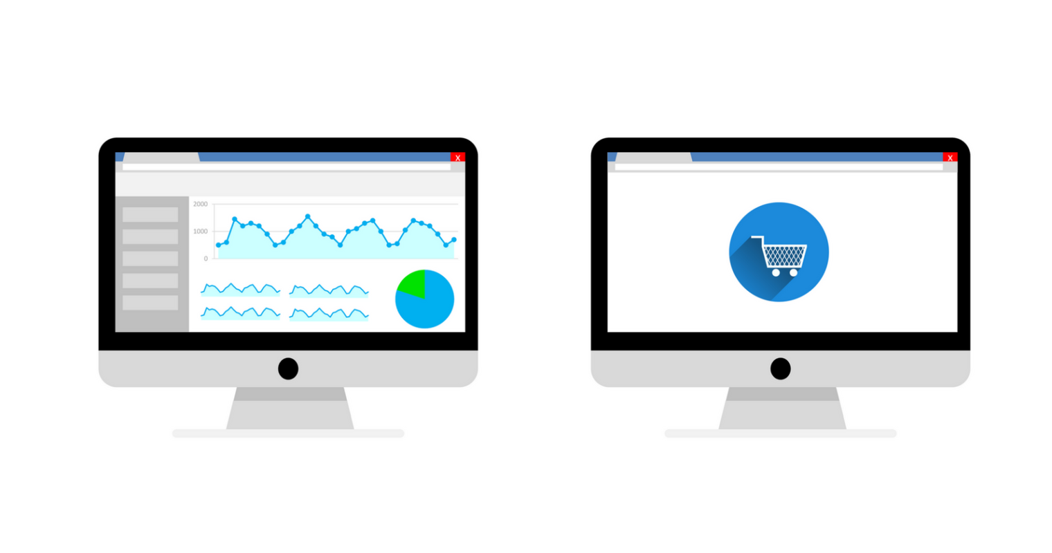 How to Increase Your E-Commerce Conversion Rate Using Google Analytics