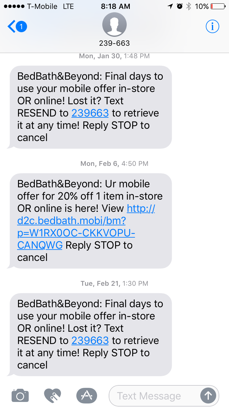 text-message-opt-out
