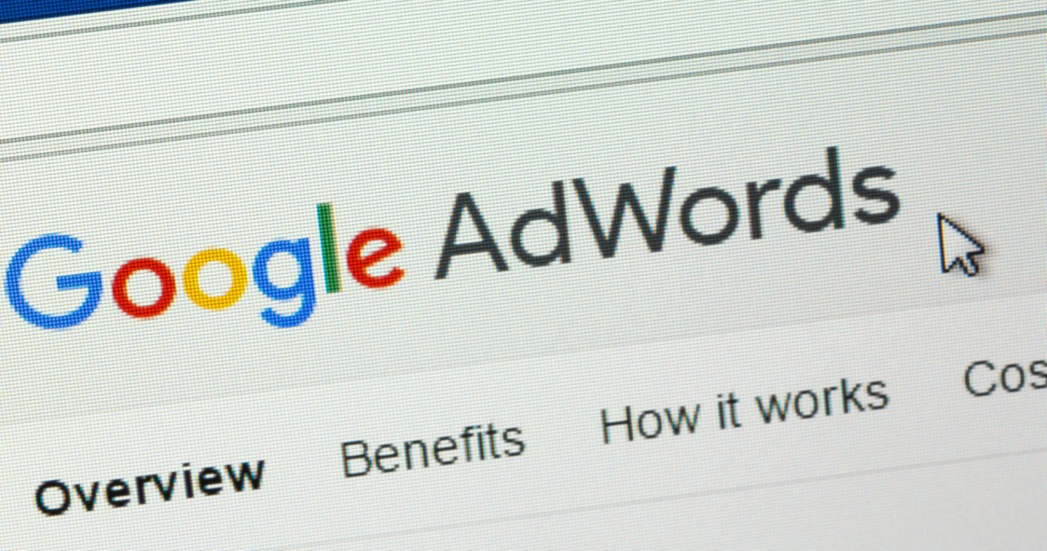 Google AdWords Price Extensions to be Shown on All Devices