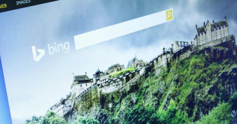 Bing Ads Editor Now Available for Mac Users