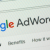 Google AdWords Introduces Account-Level Call Extensions, & More Click-to-Call Updates
