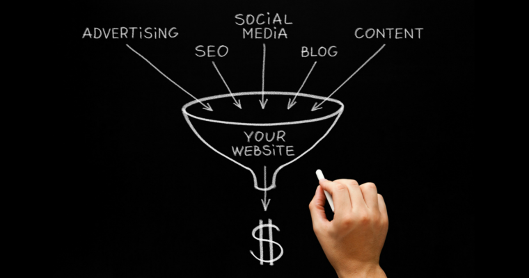 So You Want to be a Content Marketer? You Better Know SEO!