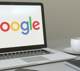 how to get reviews to appear on google ads