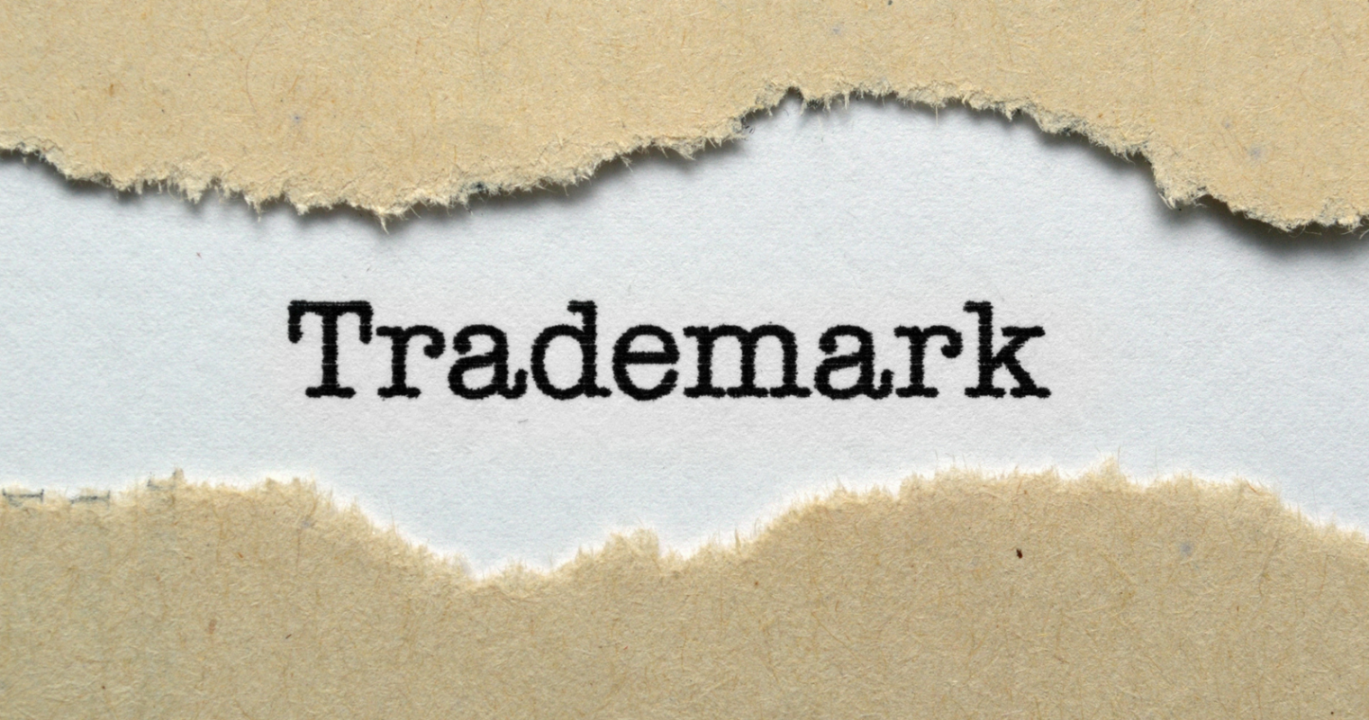 Bing to Further Remove Restrictions on the Use of Trademarks as Keywords