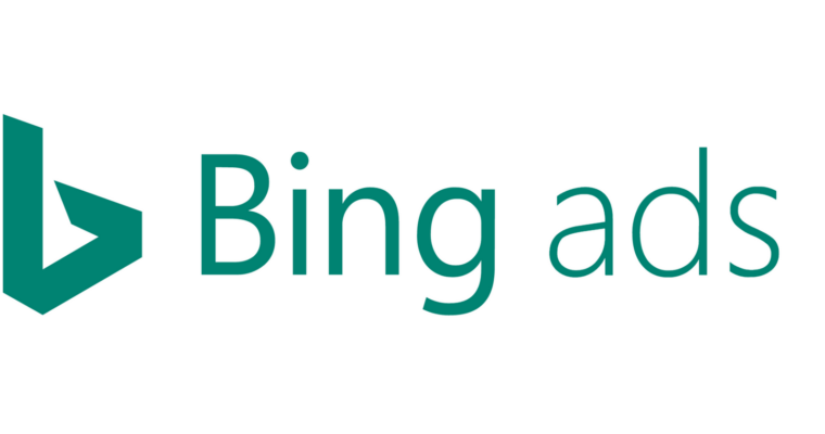Image result for Bing Ads