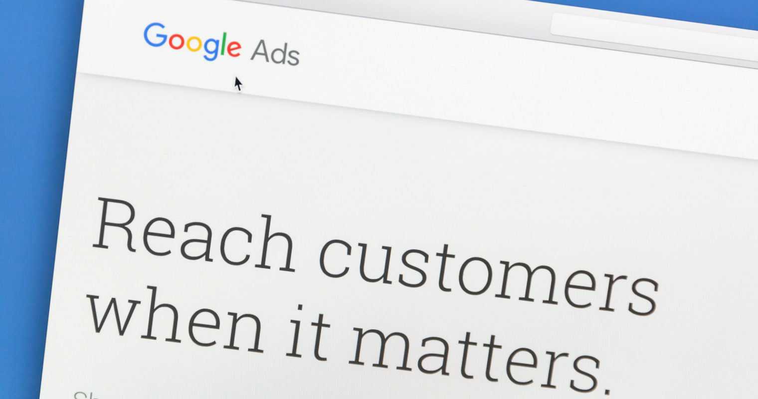 Google AdWords Rolls Out 3 Important Upgrades to Dynamic Search Ads