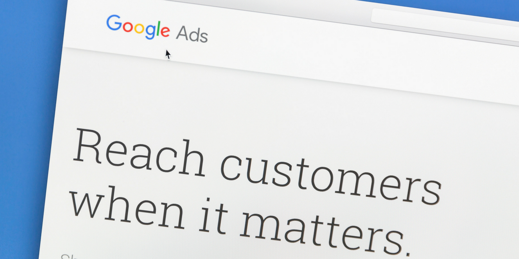 Google AdWords Rolls Out 3 Important Upgrades to Dynamic Search Ads by @MattGSouthern