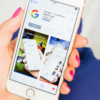 Google iPhone App Updated With New 3D Touch Controls
