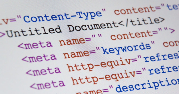 Best Practices for Setting Up Meta Robots Tags and Robots.txt