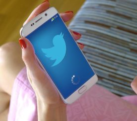 Twitter Adds New Filters to Mute Content, Notifications