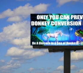 Surprisingly, Brand Advertising Drives More Conversions Than You Think!