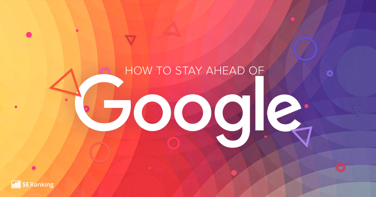 Page Changes Monitoring: How to Stay Ahead of Google