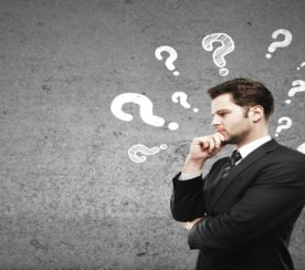 69 Questions That Will Improve Your Content Marketing Performance