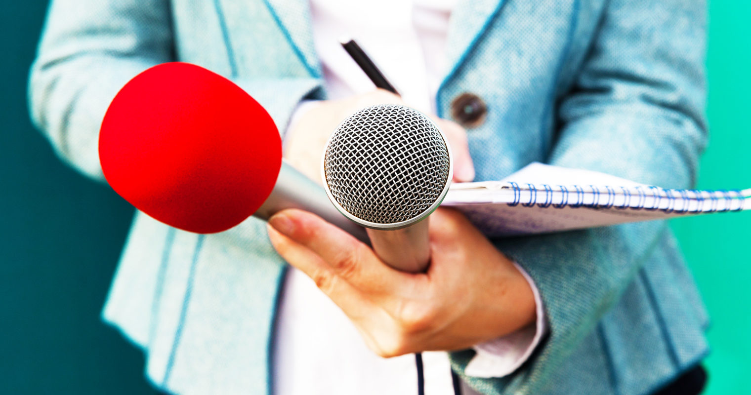 More Than Just SEO: Running Content Departments Like Newsrooms
