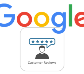 Google Introduces Verified Customer Reviews, Retires Trusted Stores Program
