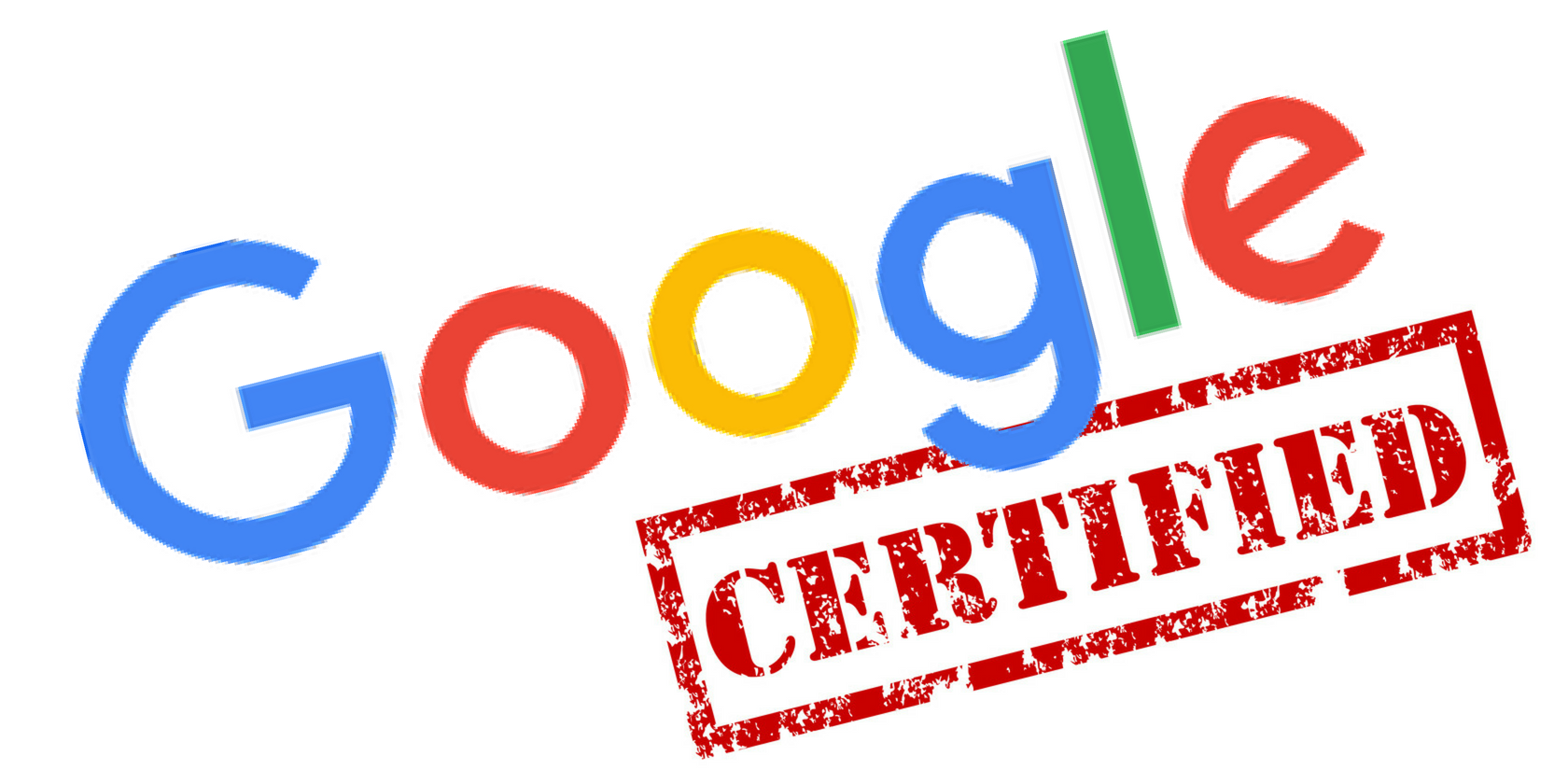 Now You Can Become A Google Certified Mobile Site Developer By