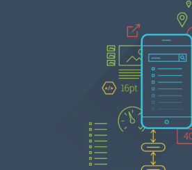 Mobile Ranking Factors 2017: Is Your SEO Mobile Friendly?