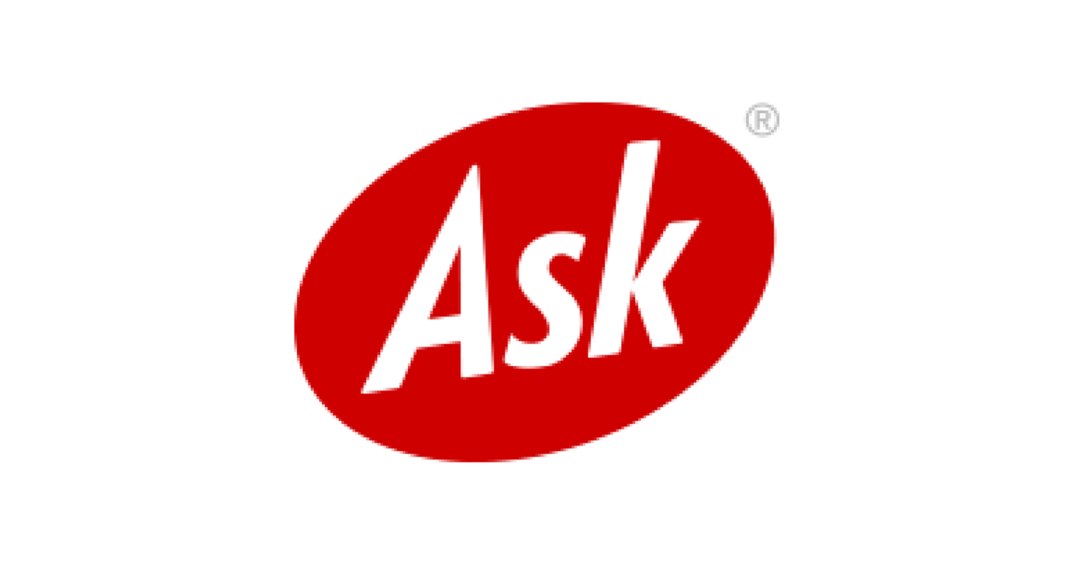 Ask.com Accidentally Leaks Private Search Query Data