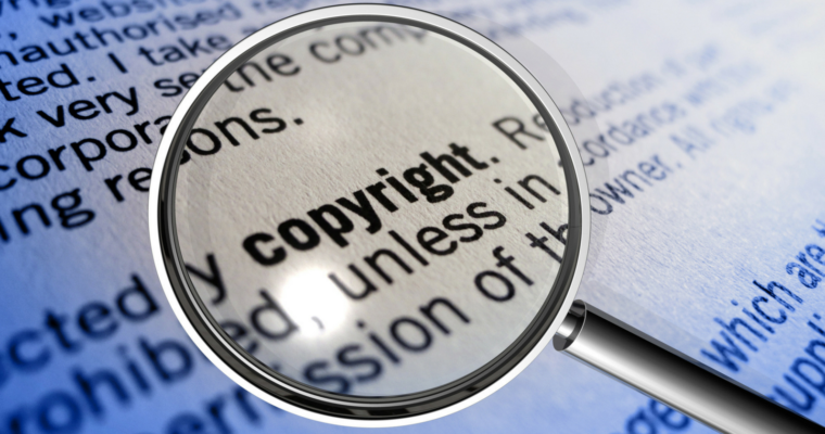 Bing: Changes to Copyright Removal Process