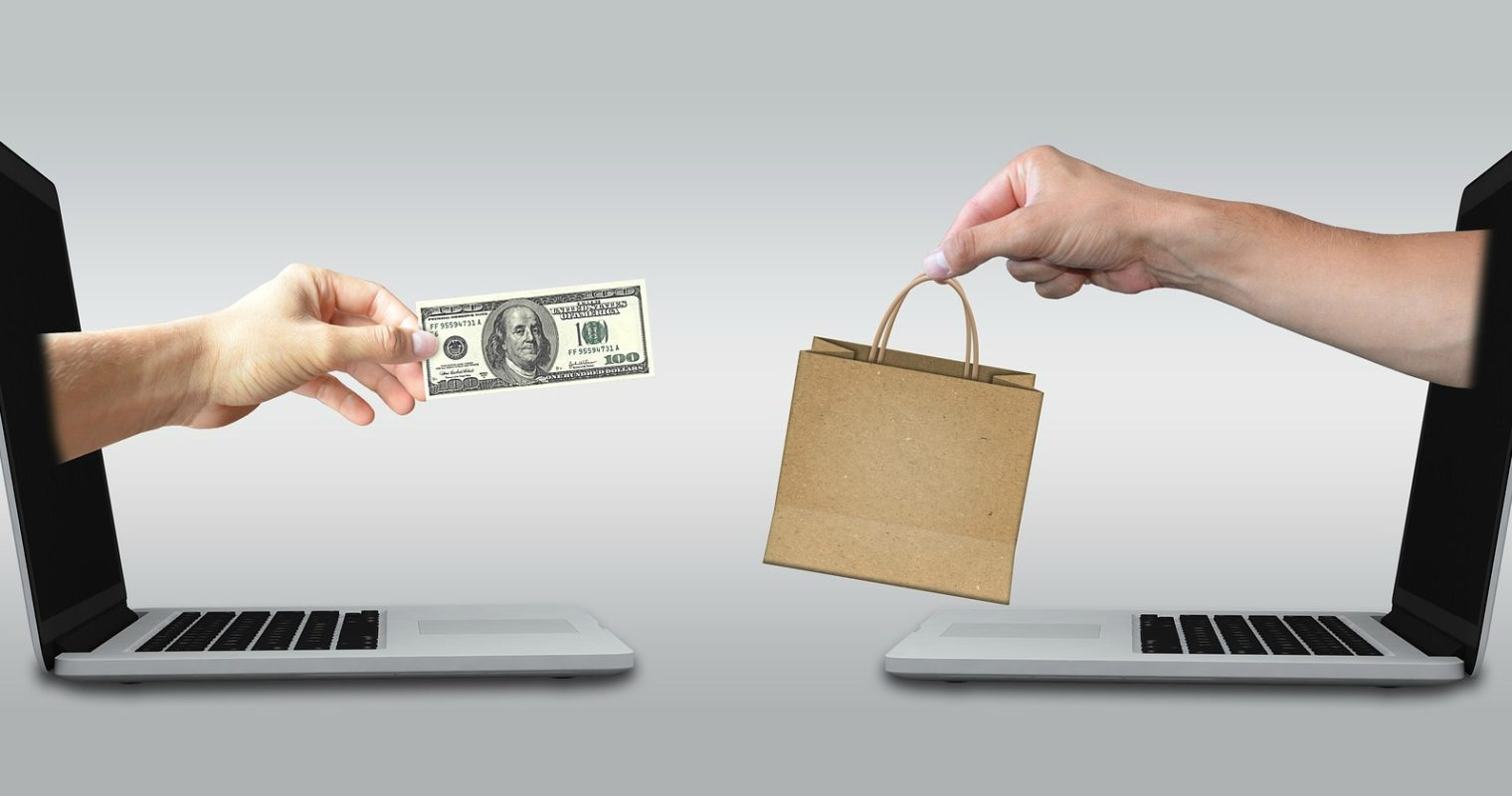 7 Facebook Ads Tips to Boost Your E-commerce Sales