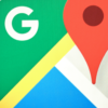 Google Continues to Crack Down on Fake Google Maps Listings