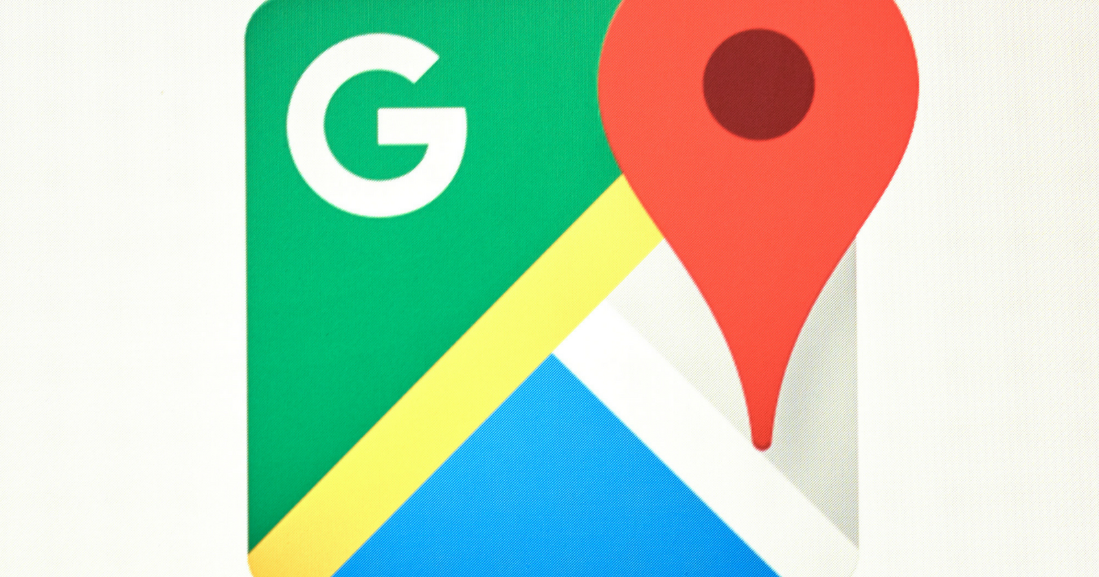 https://www.searchenginejournal.com/google-continues-crack-fake-google-maps-listings/193873/
