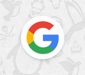 7 Survival Basics for 'Fred' & Other Recent Google Algorithm Updates