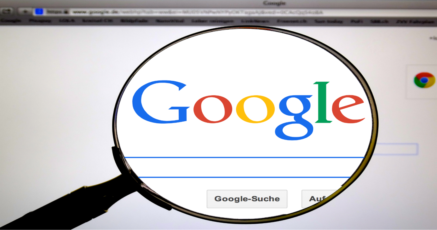 3 Tools That Make Your Search Console Data Even More Valuable